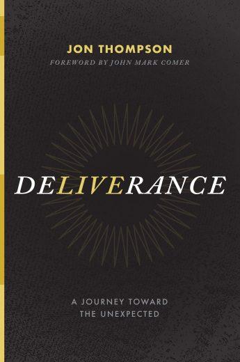 deliverance web 02 book main final min