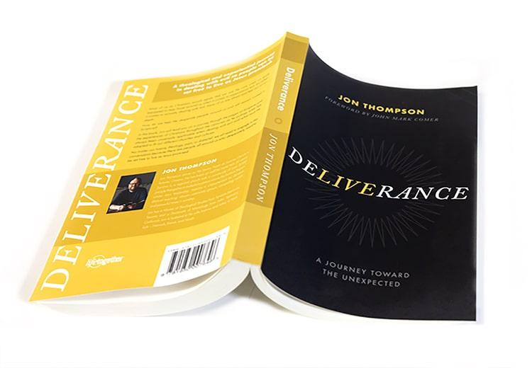 deliverance web 05 story book min