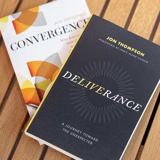 deliverance web 07 series books min