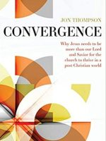 deliverance web 08 books convergence min